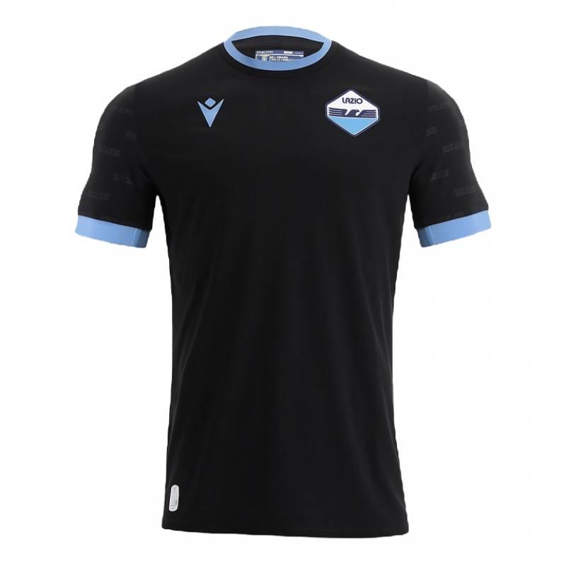 Maillot Lazio extérieur 2021/2022