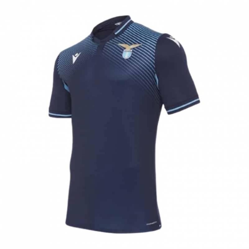 Maillot Lazio third 2020/2021