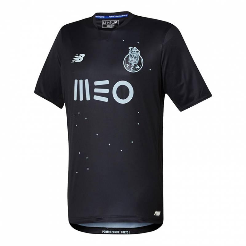 Maillot FC Porto extérieur 2016/2017