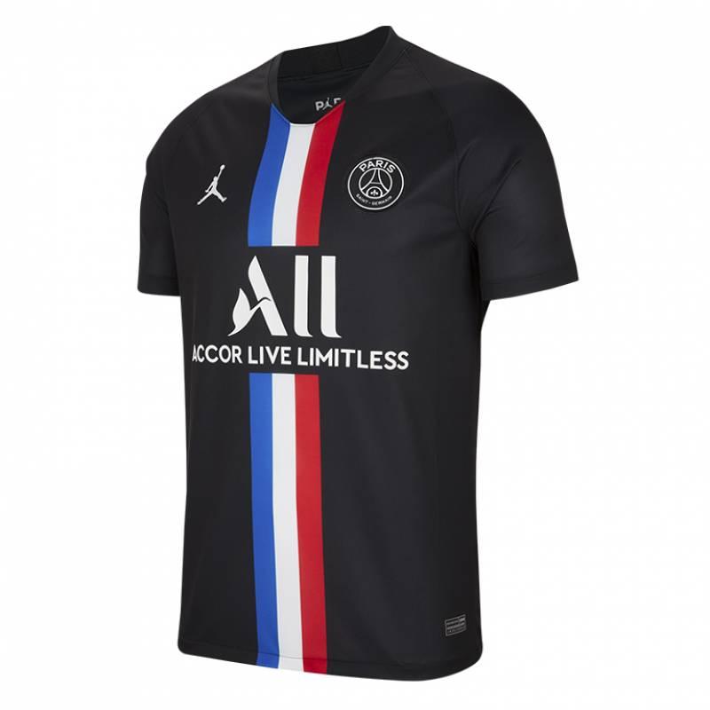Maillot PSG autre 2019/2020
