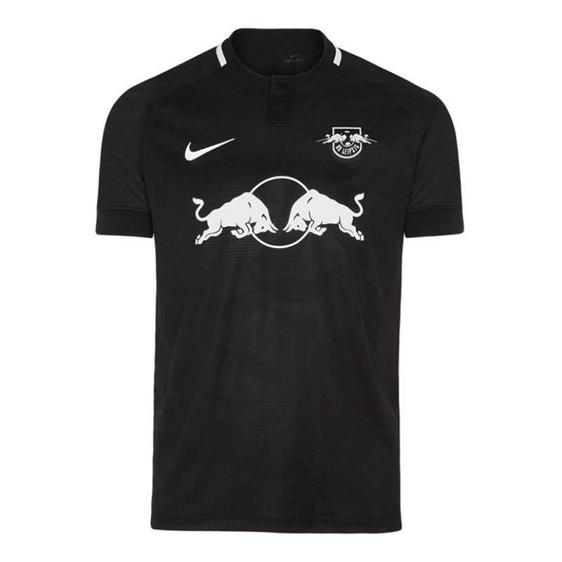 Maillot RB Leipzig third 2018/2019
