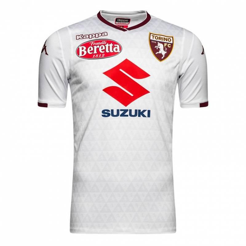 Maillot Torino extérieur 2018/2019
