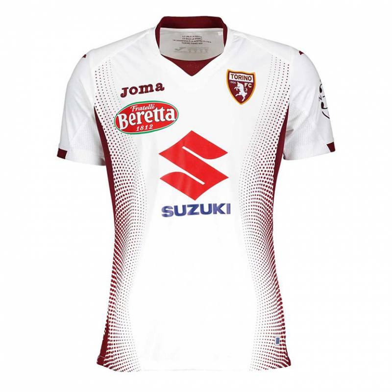 Maillot Torino extérieur 2019/2020