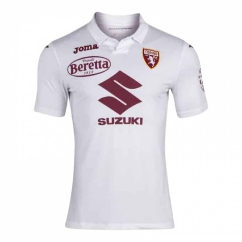 Maillot Torino extérieur 2020/2021