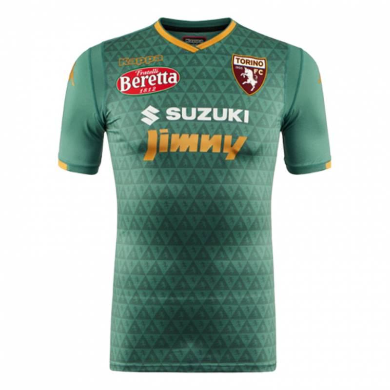 Maillot Torino third 2018/2019