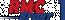 Logo RMC Sport 1