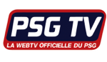 PSG TV