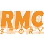 RMC Story